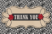 2013-card-ThankYou.jpg