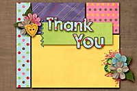 ThankYoucard1.jpg