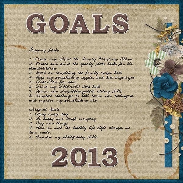 2013_Goals1