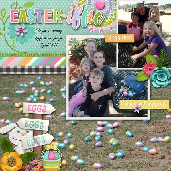 Easter_Glitter_5