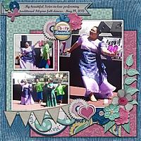 05_19_2013_Tina_dancing.JPG