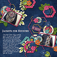 2013-03-QuiltJacketWeb.jpg