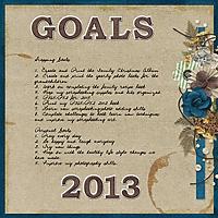 2013_Goals1.jpg