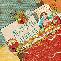 Autumn_Angels.jpg
