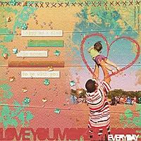 BalloonFest2013_1_copy_copy.jpg