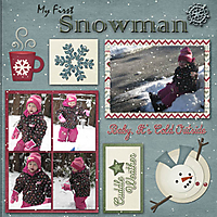 FirstSnowManRight600.jpg