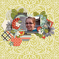 JessicaMay12copy.jpg