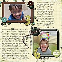 Ki_Birthday.jpg