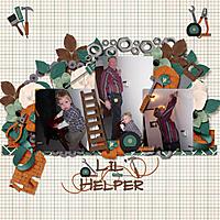 Lil_-Helper-2007.jpg