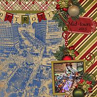 Mid-town_Dec_2013.jpg