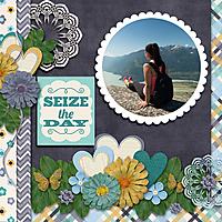 SeizeTheDay.jpg