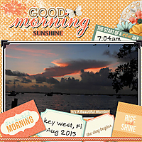 aprilisa_rise_and_shine_-_Page_044.jpg