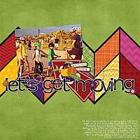 get-moving.jpg