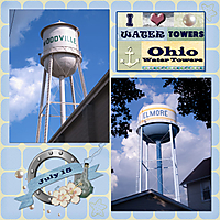 ohiowatertowers.jpg