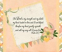 psalm287.jpg
