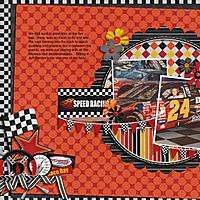 richmond_raceway-fan-fest.jpg
