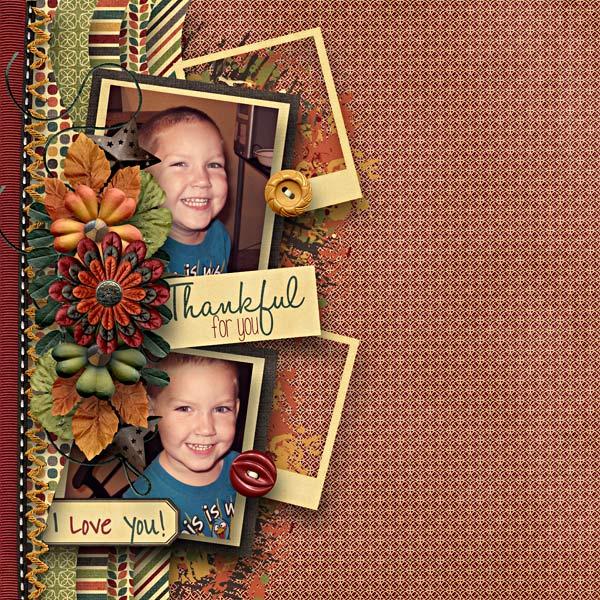 BD-ThankfulforYou2