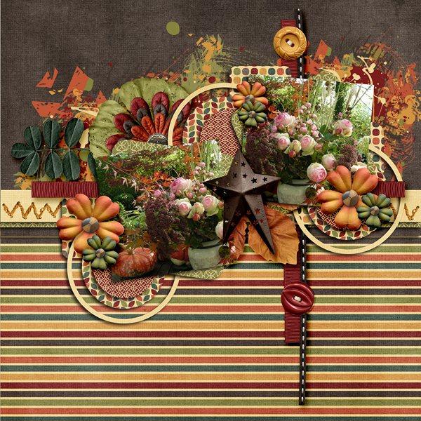 fall18