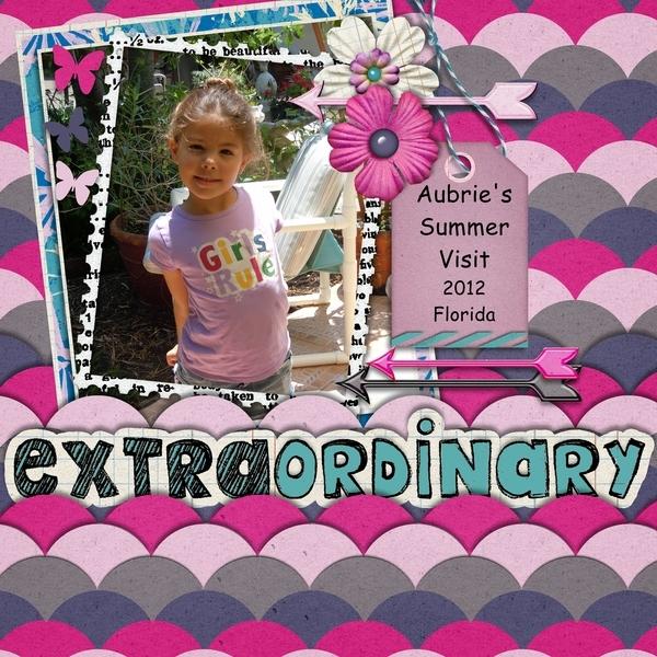 Summer Visit