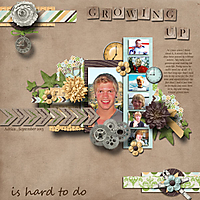 01-Growing-up-is-hard-to-do.jpg