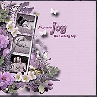 02-Joy.jpg