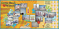 1989-Corpus-Christi-Getaway-full.jpg