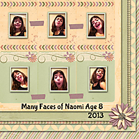 2013-01-11-Nfaces.jpg