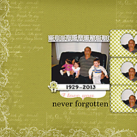 2013-05-24-grandpa.jpg