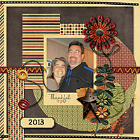 2013-11-27-ELThanksgiving.jpg