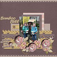 Bamboo_Bill-1.jpg