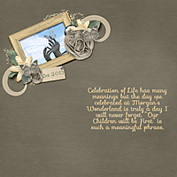 CelebrationOfLifeCoverPage.jpg