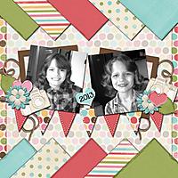 Grandgirls_PinG_ThisWeekMinikit.jpg