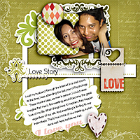 LO-Love-Story2.jpg
