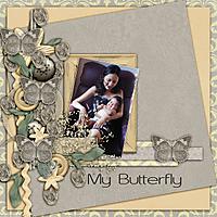 LO-My-Butterfly.jpg