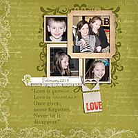 LoveIs2.jpg