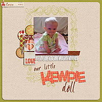 Love_Our_Little_Kewpie_Doll_web.jpg