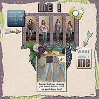 Me_11.jpg