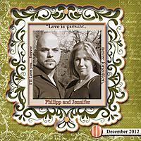 Philipp-and-Jennifer-2012.jpg