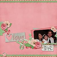 SSL_Love.jpg