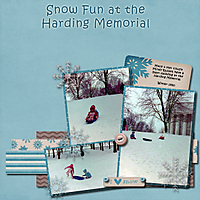 Snow_Fun_at_the_Memorial.jpg