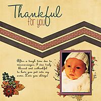 Thankful19.jpg