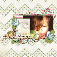 acg_PinGthisweek_WTtemp9_.jpg