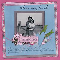 cherishedmemories2.jpg