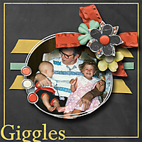 giggles_lr.jpg