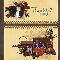 thankful18.jpg