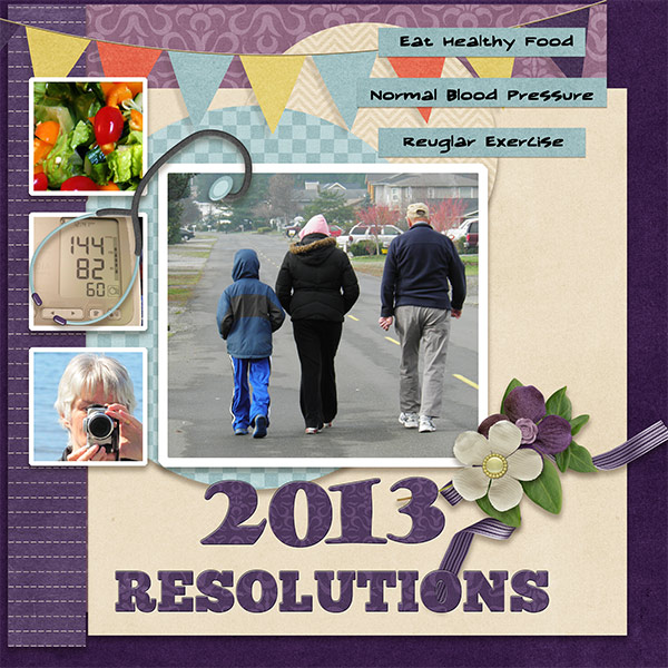 2013_Resolutions
