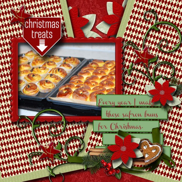 Christmas_buns