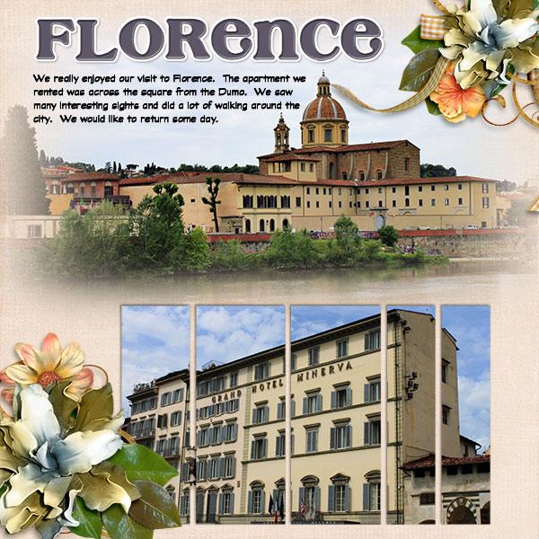 Florence_rt