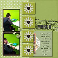2013-03-13-Jyogurt.jpg
