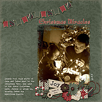 2013_Christmas_Caden-Jace.jpg